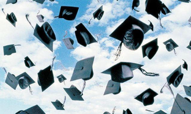Dopo-la-laurea_h_partb