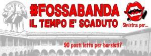 fossabanda banner