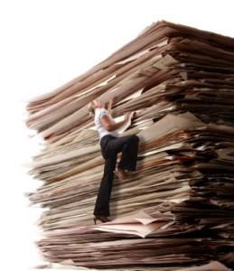 burocraziaPesante