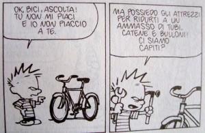 calvin-e-la-bici-3