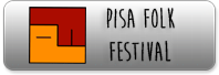 pisa_folk_button