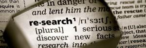 research-studies_000-2-720x240