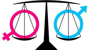 uguaglianza_sessi_Francia