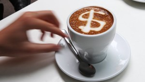 coffee-with-money