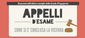 infografica-appelli-header