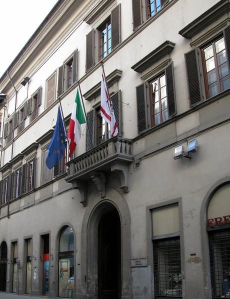 medium_sede_consiglio_regionale_toscana