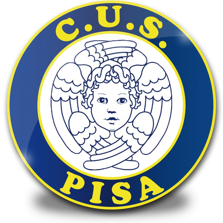 Logo_CUS_HD