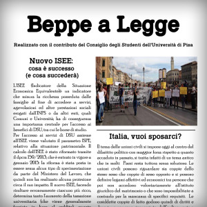 beppe-a-legge