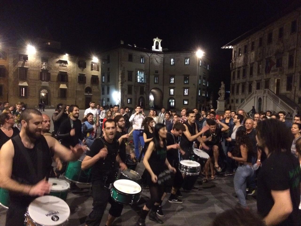moruga-drum-piazza-dei-cavalieri20