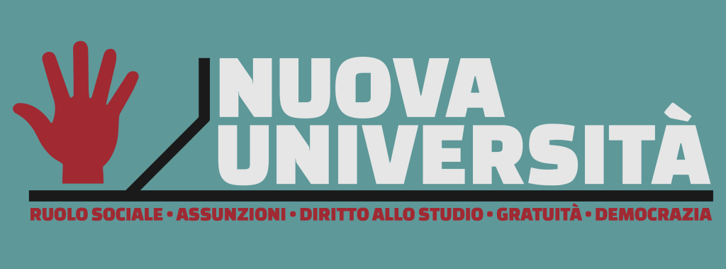 nuova università