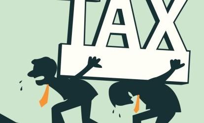 In-Italia-troppe-detrazioni-ma-il-problema-vero-sono-le-tasse-414x372