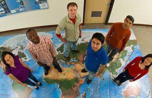 international_students1-e1366365525431
