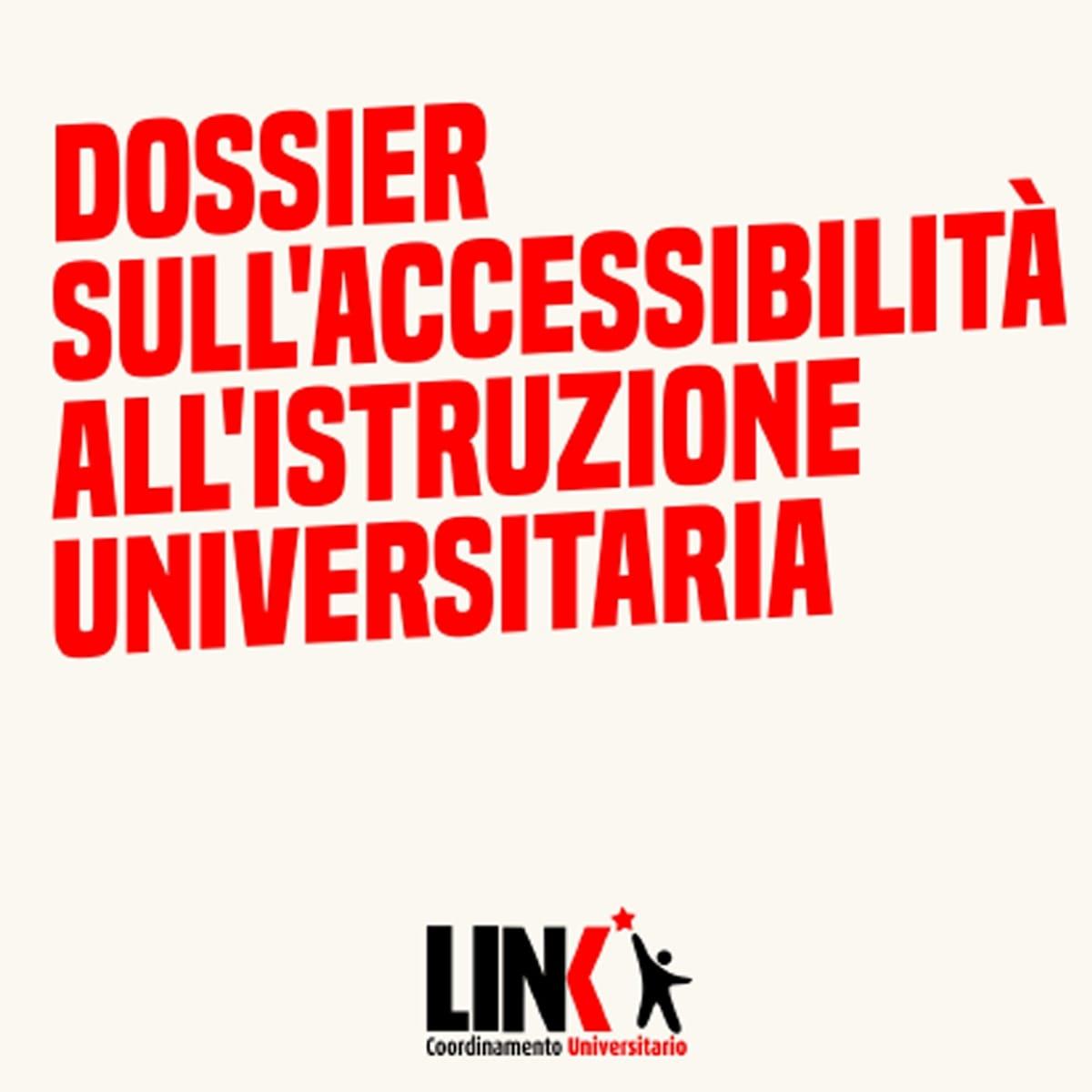 Dossier Link